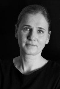 Kathrin Wenzel